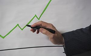 Gewinn steigern, IT-Kosten senken