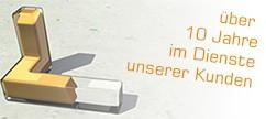 10 Jahre MSc- martinschober.com