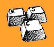 martinschober_logo_orange