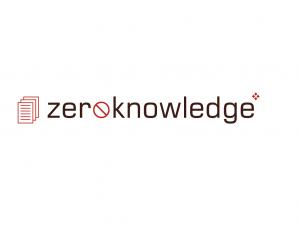 zero knowledge Server